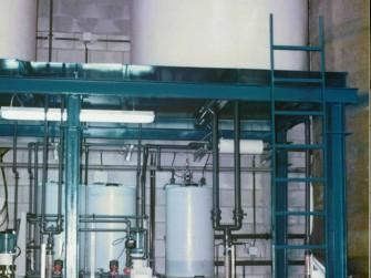 Depuración físico-química