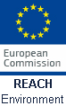 REACH Environment European Commission