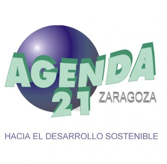 Agenda_cert